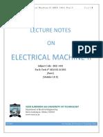 lecture1424353251.pdf