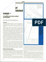 2001-10_Pages_28-32.pdf