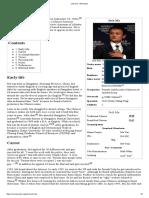 Jack Ma - Wikipedia