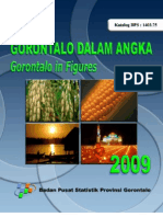 dda_2009
