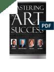 Mastering-The-Art-Of-Success-v2.pdf