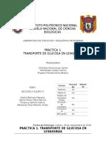 PRIMERA-DE-BIOQ-Y-FISIONEM+TEM