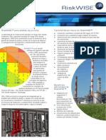 RiskWISE_print_flyer_Spanish_0_1.pdf