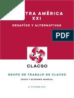32 TPP y libre comercio 2016.pdf
