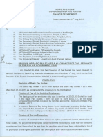 Pay_Revision_2015_0.pdf