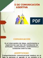 comunicacionasertiva-131205181329-phpapp01