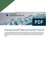 AutoCAD_PnID_and_Plant_3D.pdf