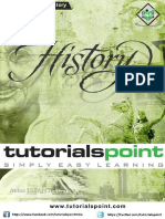 Medieval Indian History Tutorials Point