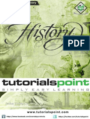 System Analysis And Design Tutorialspoint Full Pdf