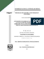 Modelos matematicos para simulación de Softwares.pdf