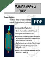 Mixer Type.pdf