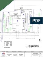 Site Development Plan (MNHS Agunit Campus 01)