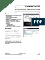 en.DM00080897.pdf