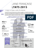 infographies-2015-depliant