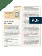 Artigo_Jornal Negócios_2004