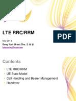 09-LTE_RRC.pdf