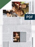 Revista_Pessoal_Fev_2006