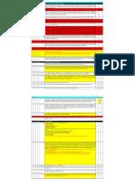 EBIS Edition 7 - Final - IG - Francais