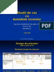 Curs-04 Design Accelerator - arbori came arcuri.pps