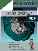 nn215.pdf