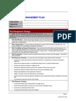 Risk-Management-Plan.pdf