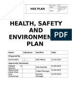 HSE PLAN (2).docx