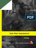 step-change-task-risk-assessment-guide.pdf