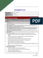 Risk-Management-Plan1.pdf