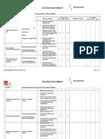 221082_Risk Assessment  - Placing of transformer_TTS.doc