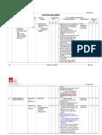 RISK ASSESSMENT -INSTALLATION OF VENTILATION FAN.doc