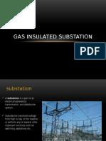 267647655-gas-insulated-switchgears.pptx