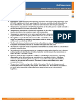 Guidance Note-supporting safety studies.pdf
