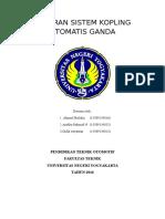 laporan kopling otomatis tunggal.docx