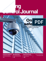 RICS Building Control Journal