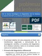 8-Juan_L_Luque-De_la_teor__a_fonol__gica_al_diagn__stico_de_la_dislexia_evolutiva.pdf