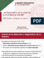 marisol-carillo.pdf