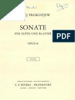 IMSLP31623-PMLP71970-Prokofiev_sonate_flute_et_piano_op_94___flute_ (2).pdf