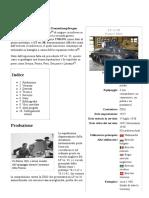 Panzer 38(t) Wiki