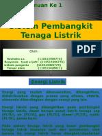 Generator_DC.pptx