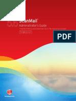 SMID_5.6_AG_GM.pdf