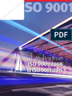 iso_9001_-_moving_from_2008_to_2015.pdf