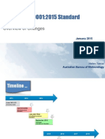 WMO-TT-QMF-4-AI12-FromISO2008to2015.pdf