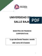 Lo Que Todo Gerente Financiero-20