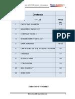 aprojectreportonthestudyofsolvencymargininiciciprudentiallifeinsurance-120808223333-phpapp01