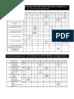 fileinbox177361ea-0e41-4b0f-b678-162540c15cf4.pdf