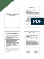 CE 533 FEA Lecture.pdf