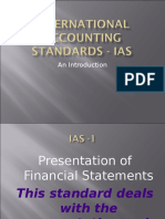 Internationalaccountingstandards Iasintro 130915132748 Phpapp02