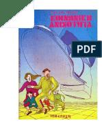 Jan-Jak-Russo-Κοινωνική-Ανισότητα.pdf