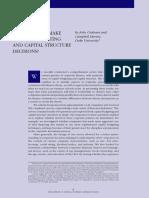 capital_structure.pdf