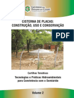 Cartilha-vol-2-Cisterna-de-placas.pdf